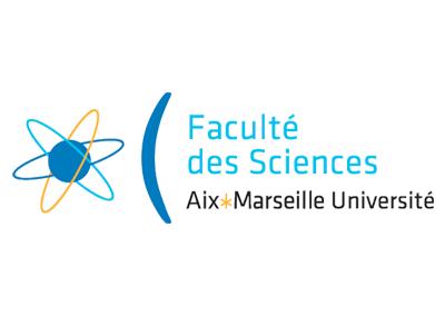 Faculté des Sciences Aix-Marseille Université
