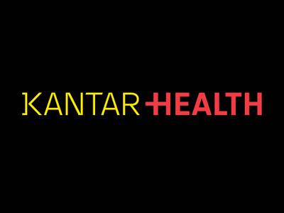 Kantar Health