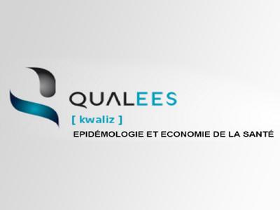 Qualees