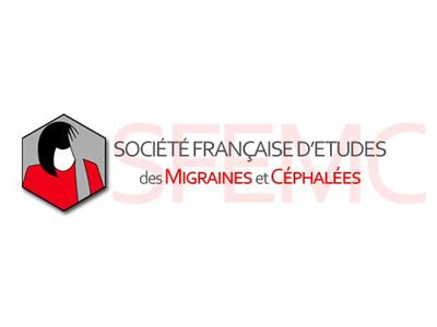 Société Française d'Etudes des Migraines et Céphalées