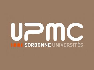 UPMC Sorbonne Universités