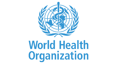 world-health-organization
