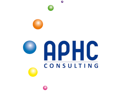 APHC Consulting