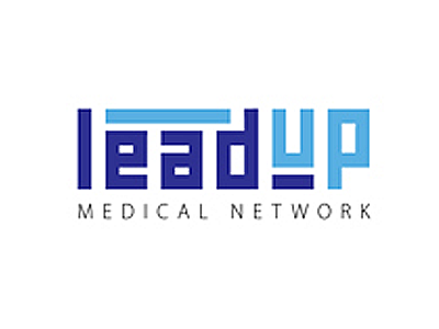 Lead Up Medical Network