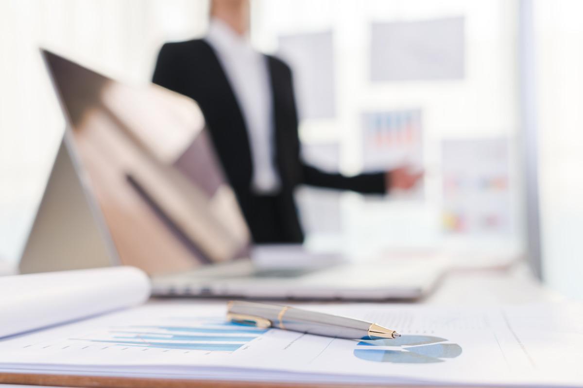 Consulting & Management en entreprise
